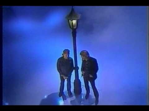 Клип Kris Kristofferson - Casey's Last Ride
