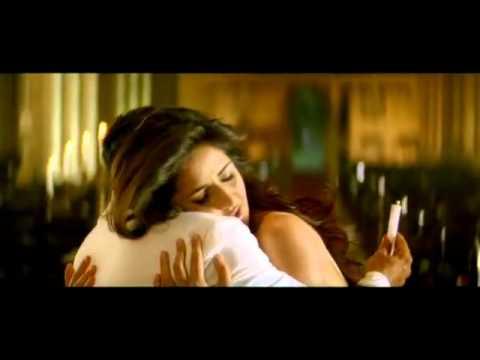 Humko Deewana Kar Gaye - Title Song  (HD).flv