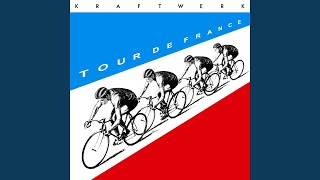 Tour De France (Etape 1) (2009 Remastered Version)