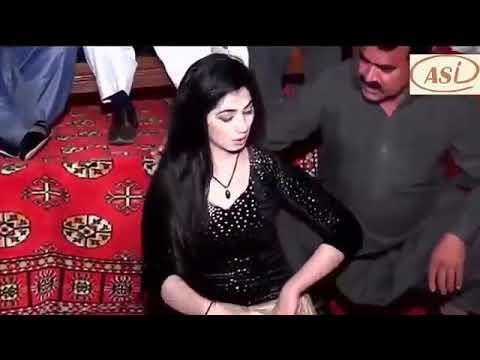 Mien mahi de Khoo Dancer Mahek Malik