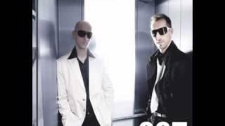 maduar - Anjel 007 (official track)
