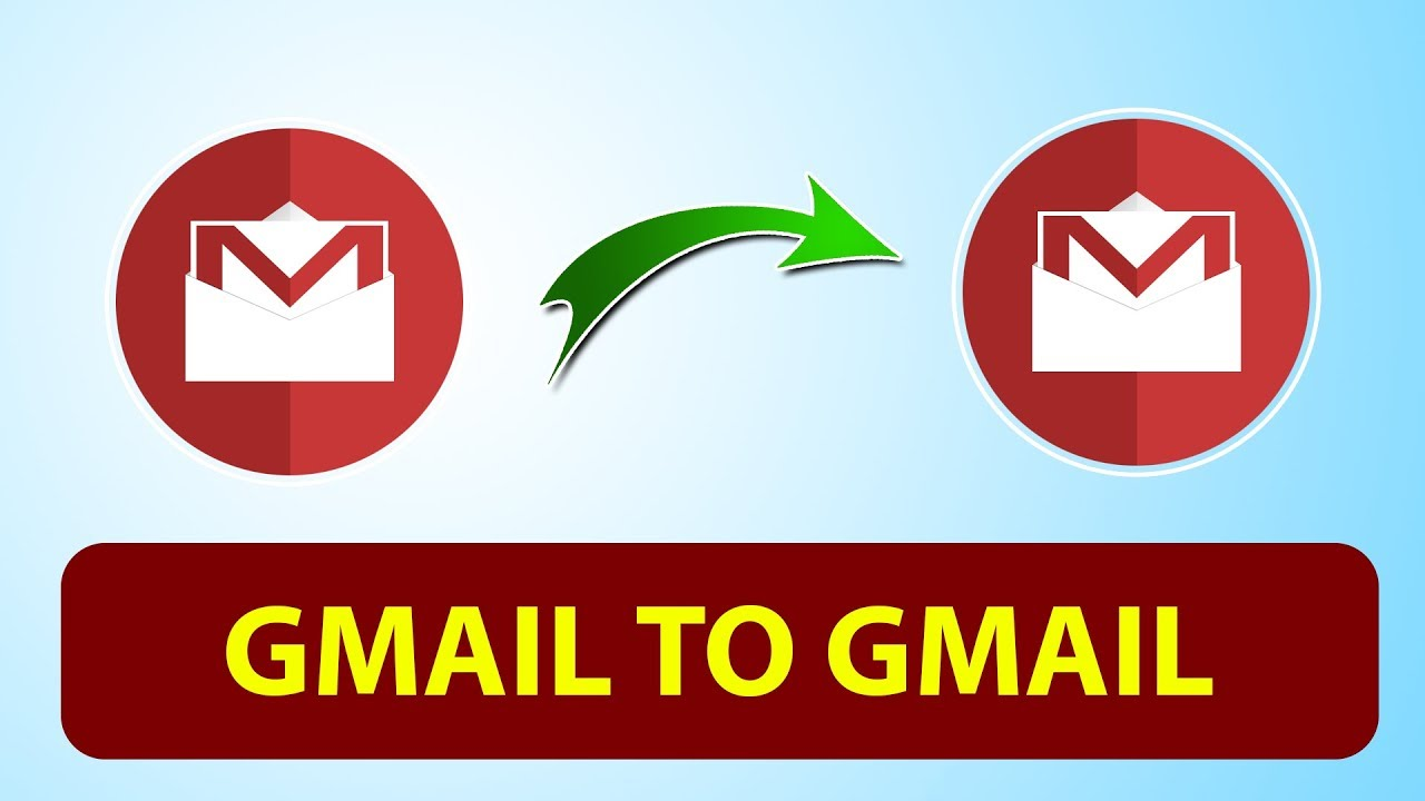 How To Export All Gmail Emails To Pdf With Attachments To Print Multiple Emails To Adobe Acrobat