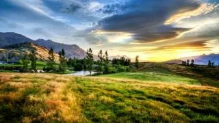 Mark Bester - Music Of My Soul (D.E.N.Y. Uplifting Mix)