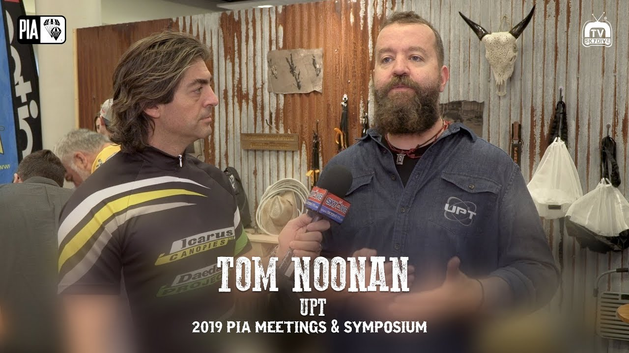tom noonan moviestom noonan facebook, tom noonan height, tom noonan instagram, tom noonan, tom noonan manhunter, tom noonan actor, tom noonan robocop 2, tom noonan francis dolarhyde, tom noonan interview, tom noonan louie, tom noonan horace and pete, tom noonan atlanta, tom noonan imdb, tom noonan last action hero, tom noonan net worth, tom noonan heat, tom noonan movies, tom noonan md, tom noonan a star is born, tom noonan obituary