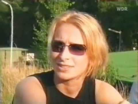 Sandra Nasic Guano Apes Interview (in german).mp4