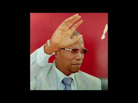Togo: Tikpi Atchadam est devenu gênant pour le régime.