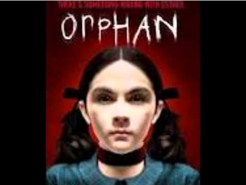 Orphan Theme Song