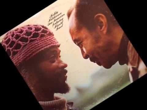 """Procession"" by Bobby Hutcherson"