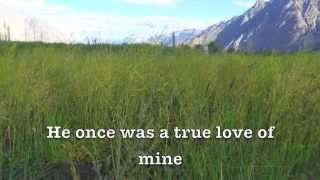 Scarborough Fair (lyrics) Celtic Women