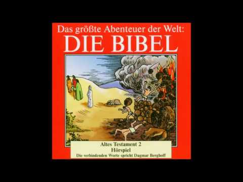 Altes Testament Genesis