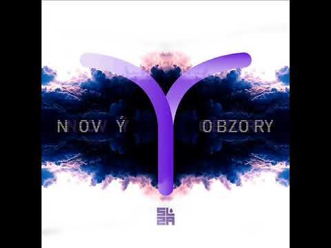 Slza - Nový obzory (Majk cover)