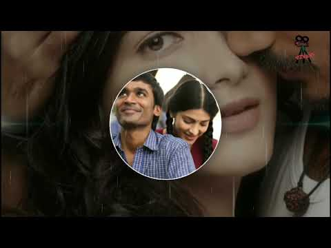 Unna pethavan unna pethana senjana song whatsapp status promo