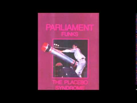 Rock Jam- Parliament-Funkadelic/ Ron Ford