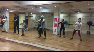 RBF On PATAKE (Full Video) || SUNANDA SHARMA || Latest Punjabi Songs 2016 || AMAR AUDIO