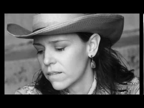 Gillian Welch / Leaving Train  [HQ]