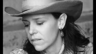Watch Gillian Welch Leaving Train video