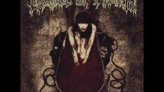 09 - cradle of filth - portrait of the dead countess