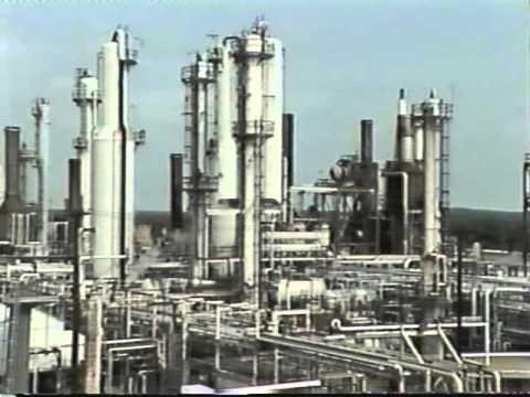 Distillation Column Troubleshooting