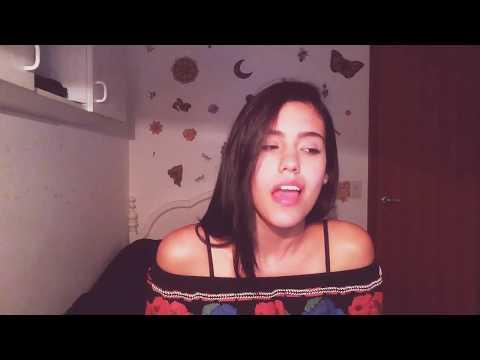 HOTLINE BLING - Drake / LUÍSA LUIZON cover