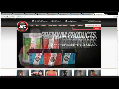 Cheap Whey Protein Supplements UK|Where Can I Buy Cheap Protein Powder Online In The UK?