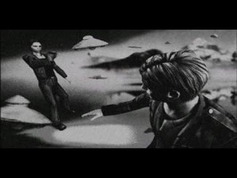 "Silent Hill 2 – ""UFO"" Ending - YouTube"
