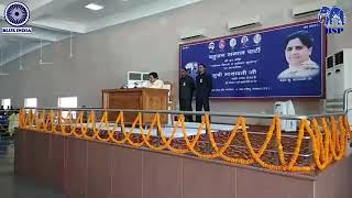 Mayawati live from BSP National meeting of coordinates lucknow 16 july 2018