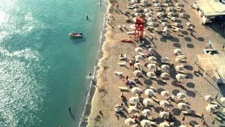 Θαλάσσιος Τουρισμός ΑΘΗΝΑ  Sailing in Athens Greece