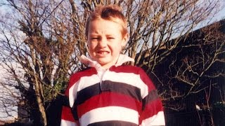 Rugby Roots: Jack Nowell in Newlyn