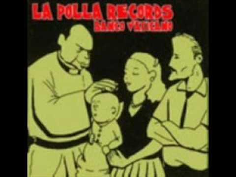 La Polla Records - Rock n' Roll
