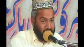 SAIF-UL-MALOOK QADEER BUTT BEST 3/16 KHARALA JHELUM