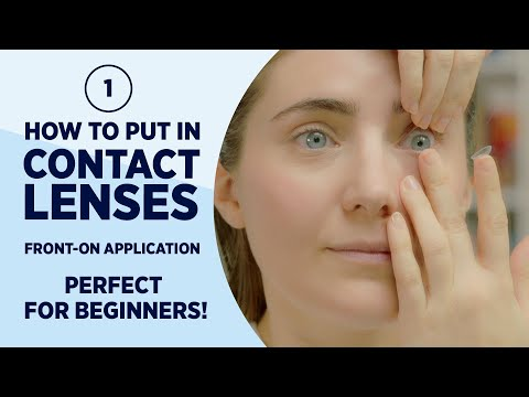 Expert Explains How To Properly Wear A Face Mask | TIME from YouTube · Duration:  1 minutes 25 seconds