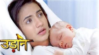 Udaan - 20th November 2017 | Upcoming Twist Udaan Serial | Colors Tv Udaan Today Latest News 2017