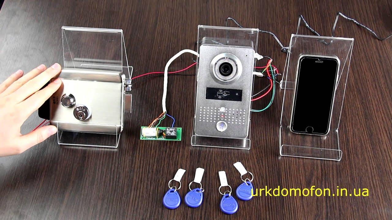 8 518. Купить · m004728* · tantos rocky гибридный wifi домофон. Артикул: m004728*. Tft, цветной, сенсорный, 7 дюймов, 800x480 переадресации.