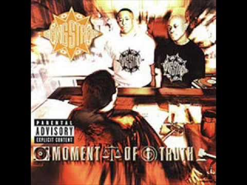 gang-starr---what-i'm-here-4-instrumental-by-olcay-arslan