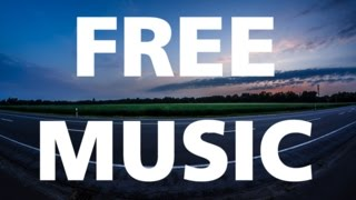 Sugar Zone - Silent Partner [ROCK/happy] free music & no copyright