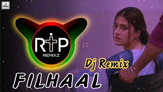 Filhaal (Remix ) ❣️ Dj Aashish ❣️ Female version Remix ❣️B praak latest song ❣️ Jaani | RIP REMIXZ Filhaal Song remix Original credit: Track Title: Filhaal ...