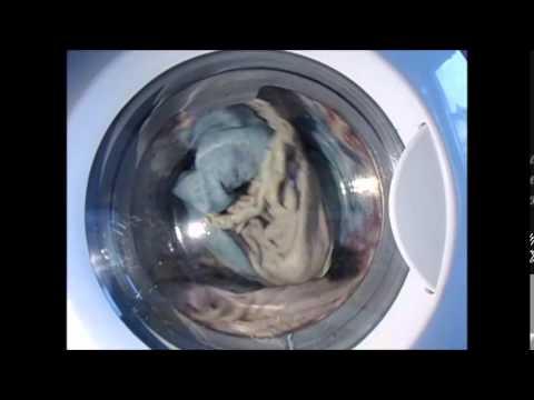 Blomberg WAF1341 Waschmaschine