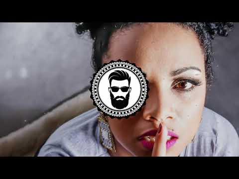 Meri Buka (2018) - Cammy Bee ft. Jayz'CB