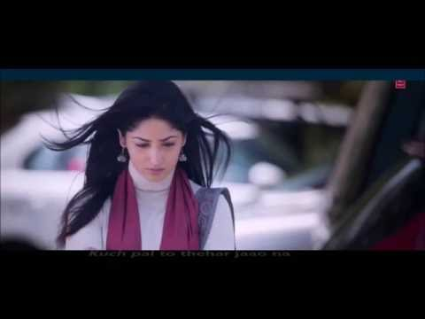 Tum bin jiya jaaye kaise with  lyrics -...