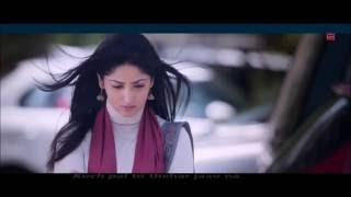 Tum bin jiya jaaye kaise with lyrics sanam re