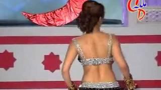 vuclip YouTube   Pakistani Mujra Hot 222 DAT