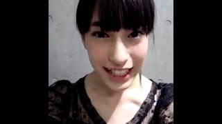 はい!12期研究生のひらりーこと平田梨奈です♪ 今日の握手会はとても楽...