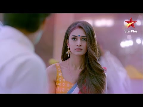 Kasautii Zindagii Kay | Prerna has news - YouTube