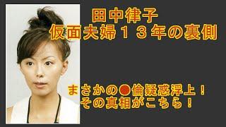 Youtubeで月額10万円の不労所得を手に入れる。 ⇒ http://allfreestyle...