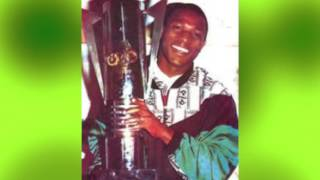 BENTV TRIBUTE TO STEPHEN KESHI