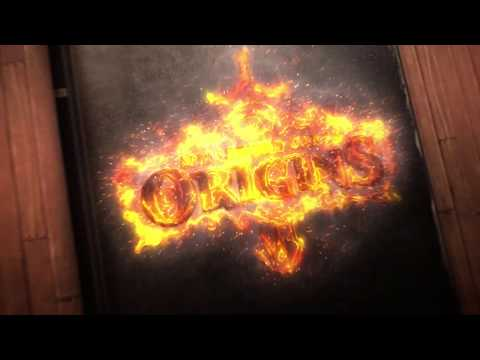 Spellsword Cards: Origins For Pc - Download For Windows 7,10 and Mac