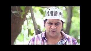 Download Video Comedy Natok Sone Punnoban | Mir Sabbir ! Dr: Azaj ! Mili ! kuin ! Sonda | Compos Abu Sufian MP3 3GP MP4