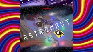 Tone2 ElectraX Preset Bank Preview   Astronaut XP by Traptendo   Travis Scott Inspired