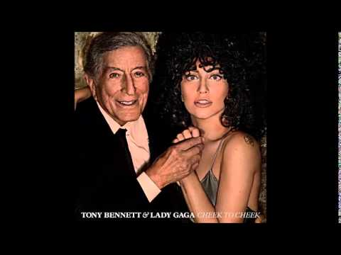 Download Lady Gaga & Tony Bennett Nature Boy