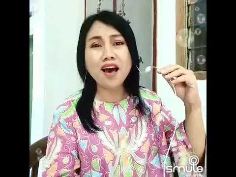 Renjana Grace Simon Nuri Wulandari TB